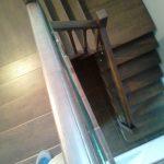 Nasha_Lestnica_Prj_007_005