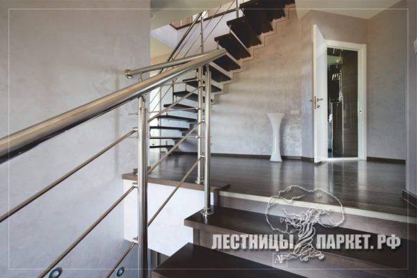 boltca_Prj_001__002