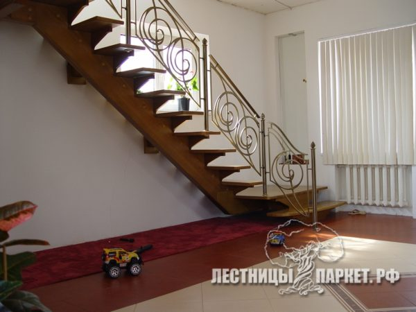 derevyannye_Prj_001_005