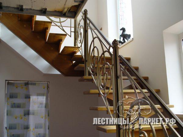 derevyannye_Prj_001__006