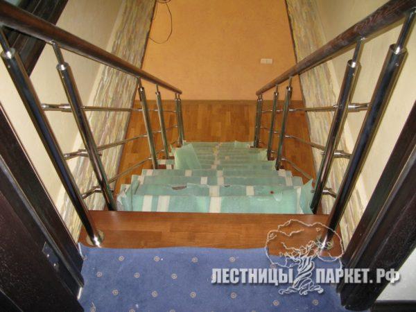 derevyannye_Prj_002_001