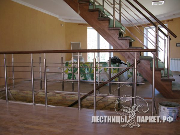 derevyannye_Prj_002_005