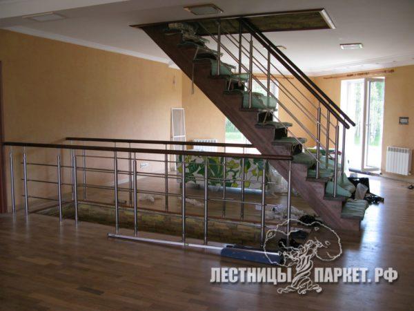 derevyannye_Prj_002_011