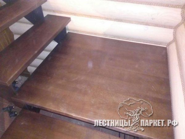 listovoj_Prj_003_009