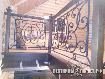 listovoj_Prj_003_010