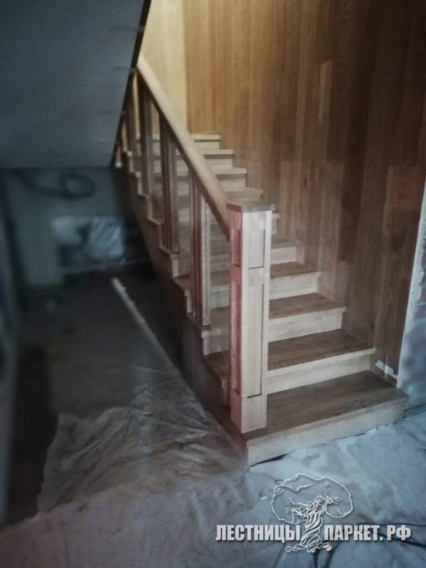 po_betonu_Prj_001_001