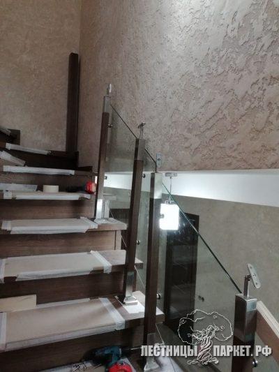 po_betonu_Prj_002_002