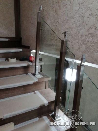 po_betonu_Prj_002_004