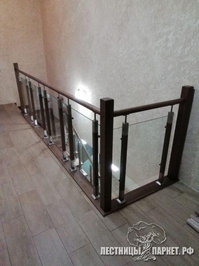 po_betonu_Prj_002_006