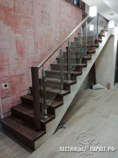 po_betonu_Prj_002_007