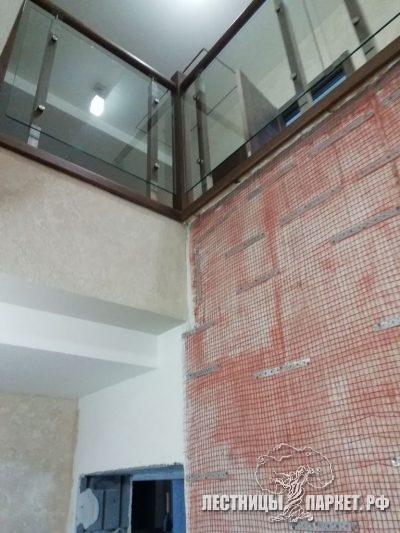 po_betonu_Prj_002_010