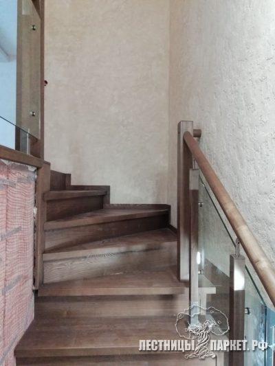 po_betonu_Prj_002_011