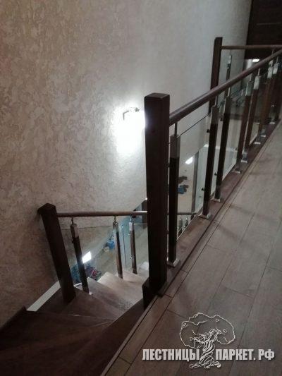 po_betonu_Prj_002_012