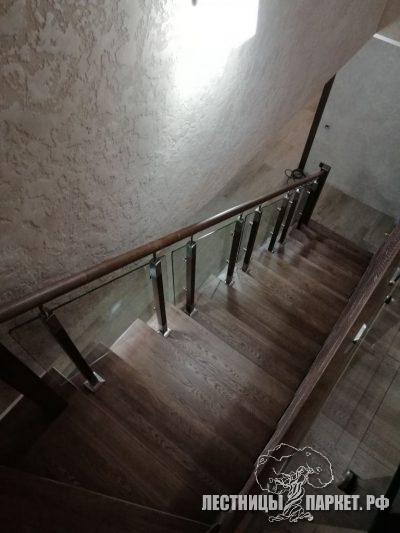 po_betonu_Prj_002_015