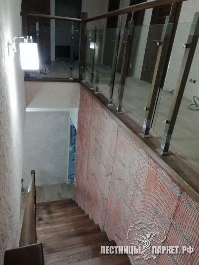 po_betonu_Prj_002_016