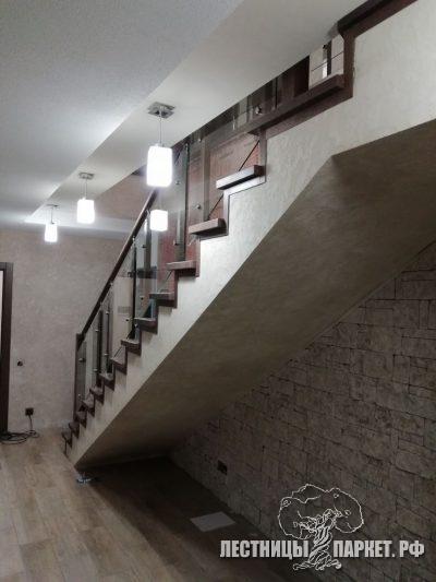 po_betonu_Prj_002_017
