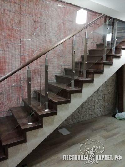 po_betonu_Prj_002_018