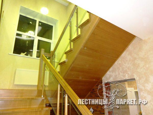 po_betonu_Prj_003_003