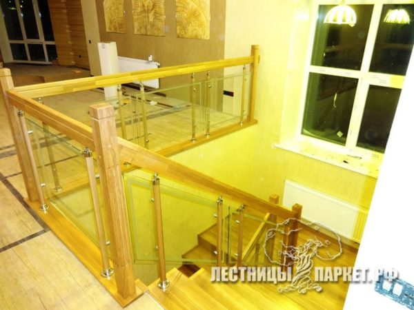 po_betonu_Prj_003_005