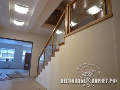 po_betonu_Prj_004_005