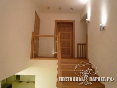po_betonu_Prj_004_010