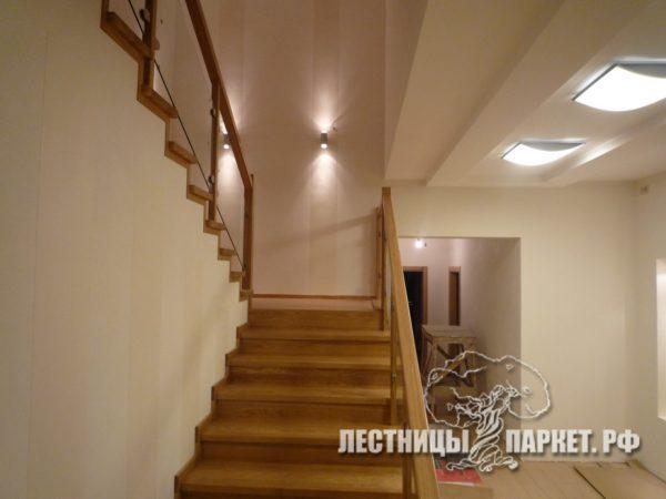 po_betonu_Prj_004_011