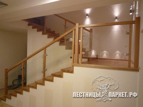 po_betonu_Prj_004_012