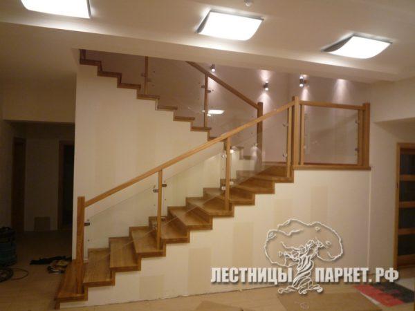 po_betonu_Prj_004_014