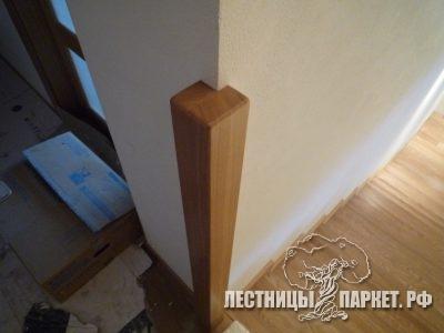 po_betonu_Prj_004_017