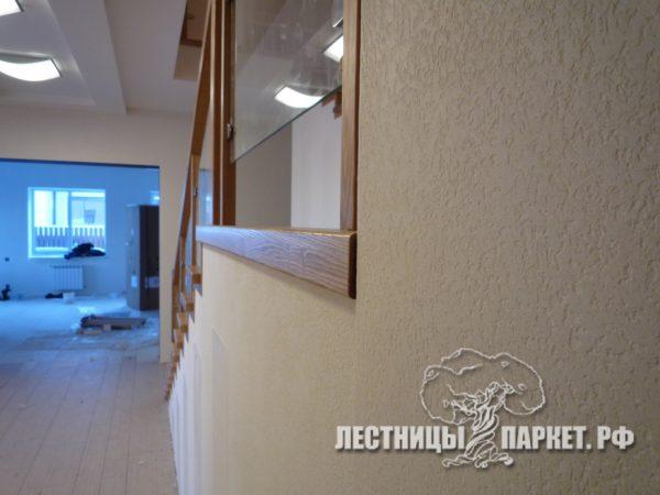 po_betonu_Prj_004_018