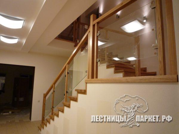 po_betonu_Prj_004_020