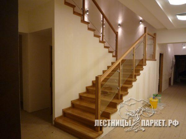 po_betonu_Prj_004_021