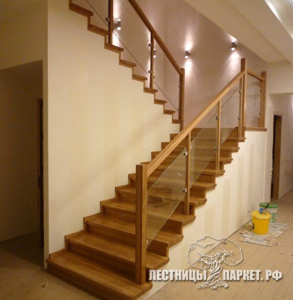 po_betonu_Prj_004_038