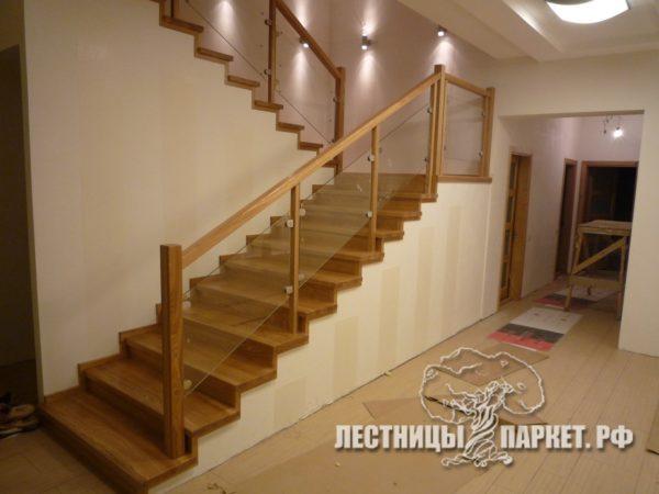 po_betonu_Prj_004__013