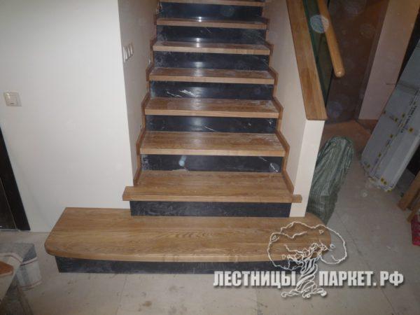 po_betonu_Prj_005_001