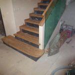 po_betonu_Prj_005_002