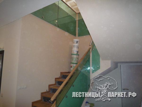 po_betonu_Prj_005_003