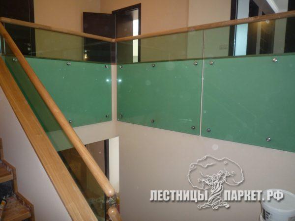 po_betonu_Prj_005_006