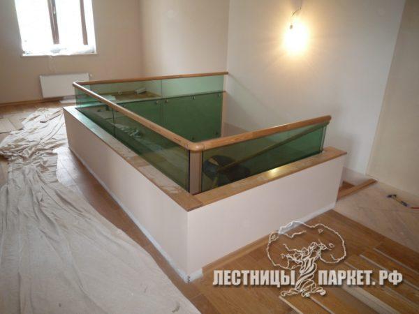 po_betonu_Prj_005_008