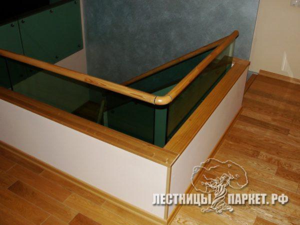 po_betonu_Prj_005_013