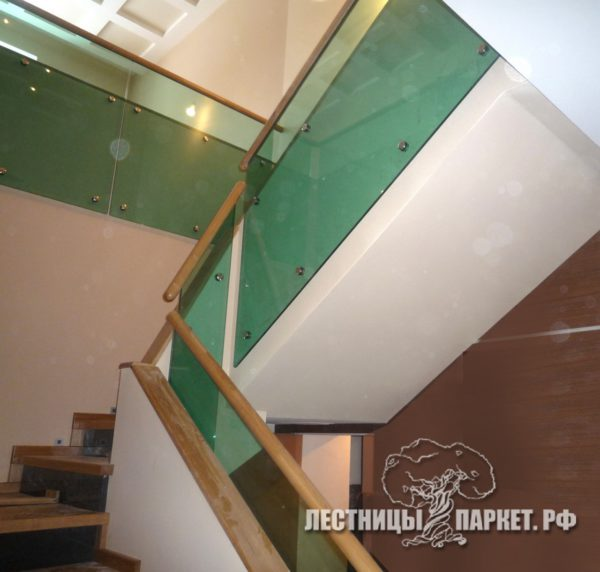 po_betonu_Prj_005_014