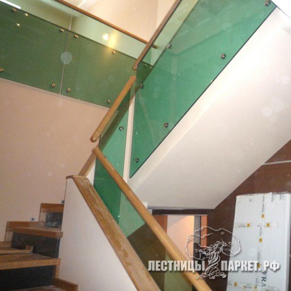 po_betonu_Prj_005_020