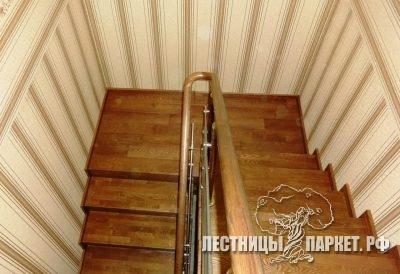 po_betonu_Prj_006_001