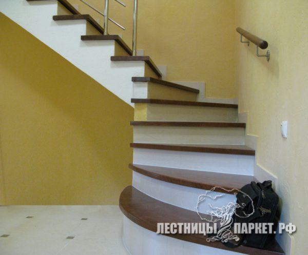 po_betonu_Prj_009_002