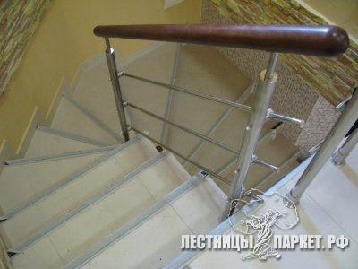 po_betonu_Prj_009_003