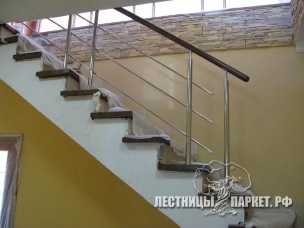 po_betonu_Prj_009_005