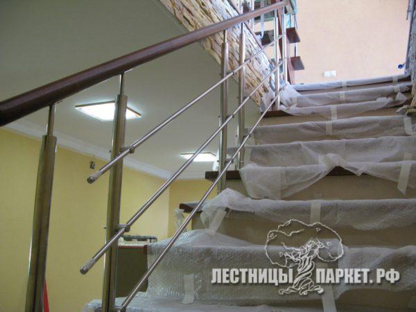 po_betonu_Prj_009_008