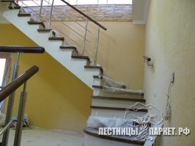 po_betonu_Prj_009_010
