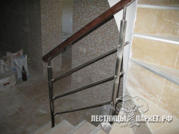 po_betonu_Prj_009_011