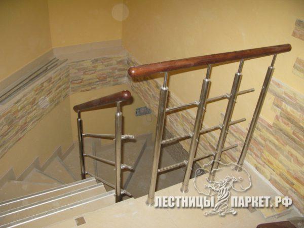 po_betonu_Prj_009_012